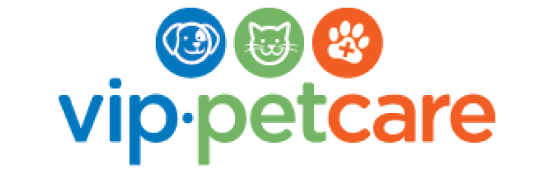 Search VIP Pet Care