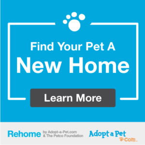 ReHome Badge